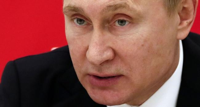 "У Россиян ""бомбануло""! США принимают меры!"