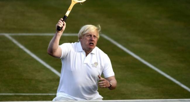 Новый британский министр уже успел оскорбить более 10 стран