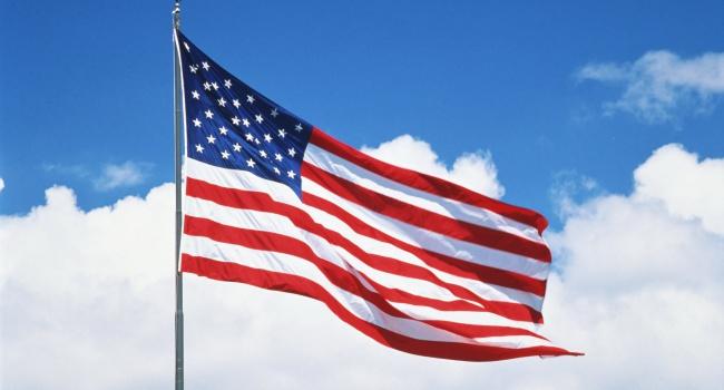 Пономарь: вся история выходит на новый уровень благодаря документу США