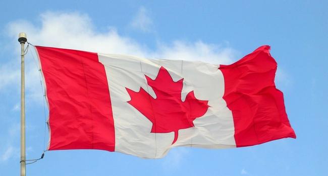 Украинец получил одну из самых высоких должностей в Канаде
