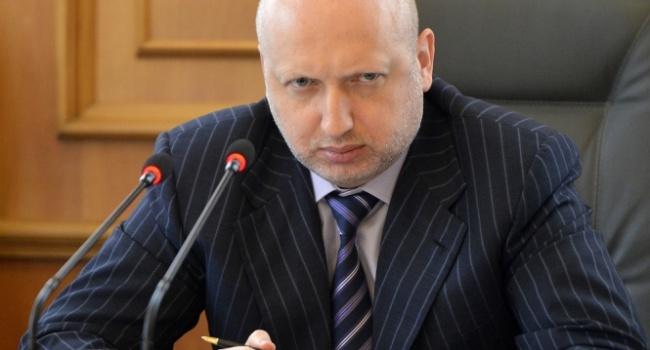 Украинский «кровавый пастор»: террористы не понимают слов, поэтому для каждого из них есть пуля