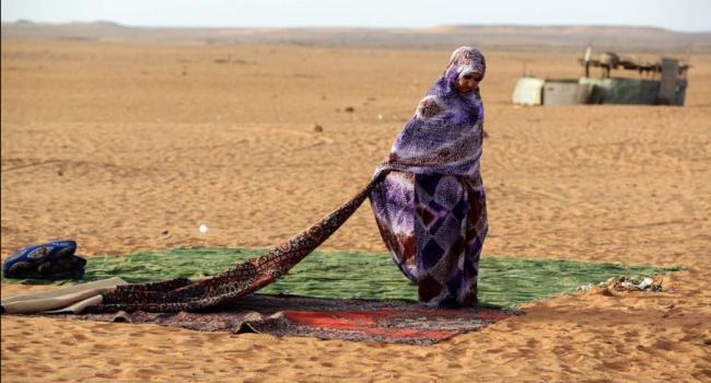 Марокко вновь войдет в Африканский союз