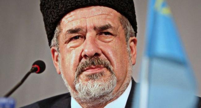 Крымске татары уже опасаются: дестабилизация в Турции развяжет полностью руки Путину