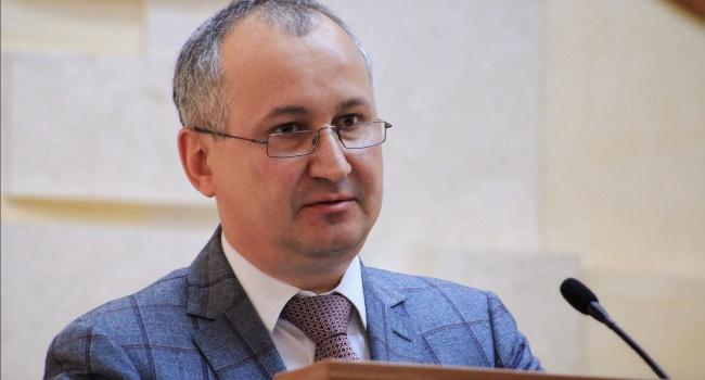 Грицак: события в Турции негативно повлияют на Украину