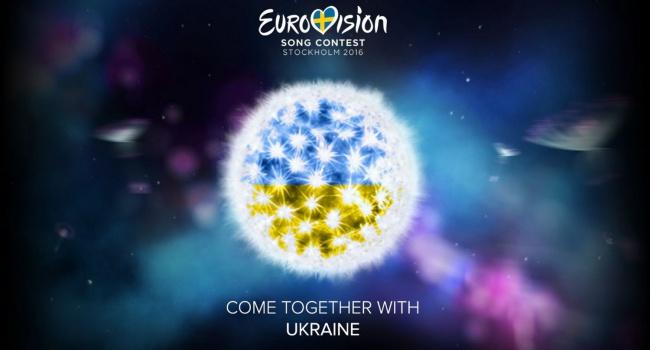 О чем мечтают россияне на Евровидении в Украине, - критик