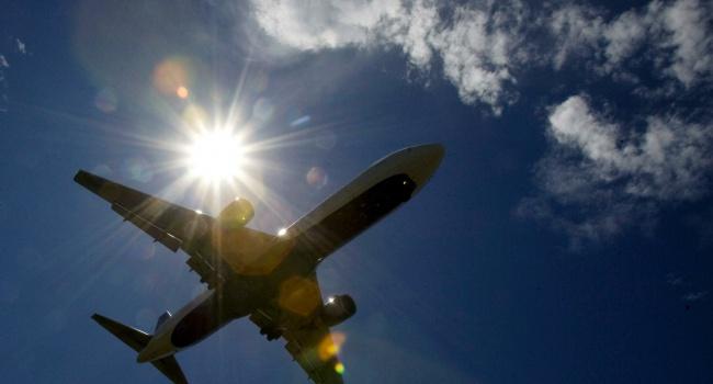 Россия и другие страны временно прекращают полеты в Турцию
