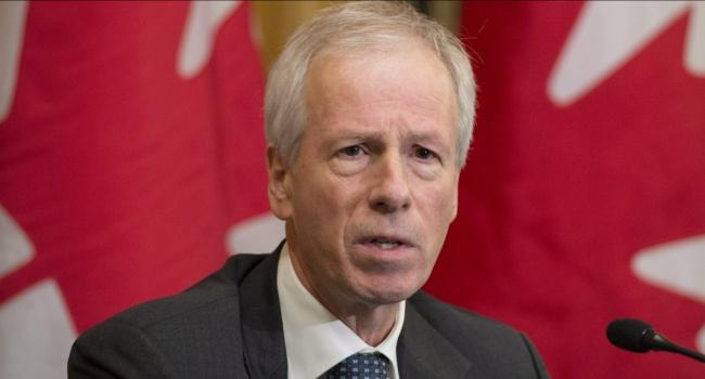 Канада решительно настроена против врагов НАТО