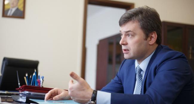Контрабас из Луганска. ДФС задержали контрабандистов с товаром на 2 миллиона