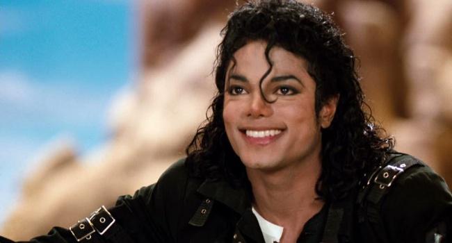 Врач Майкла Джексона сделал сенсационное заявление о певце