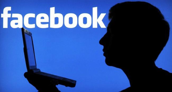 Кремлевский заслон все выше: россиян призывают бойкотировать Facebook