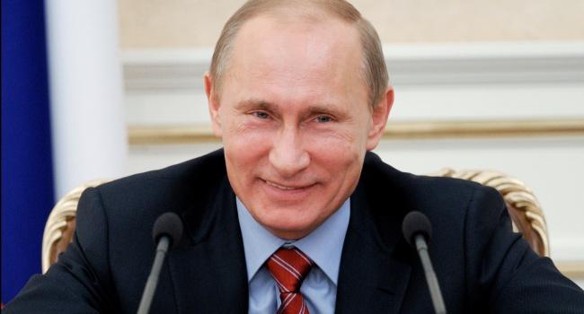 Портников: после саммита НАТО Путин выберет тактику гибридной войны