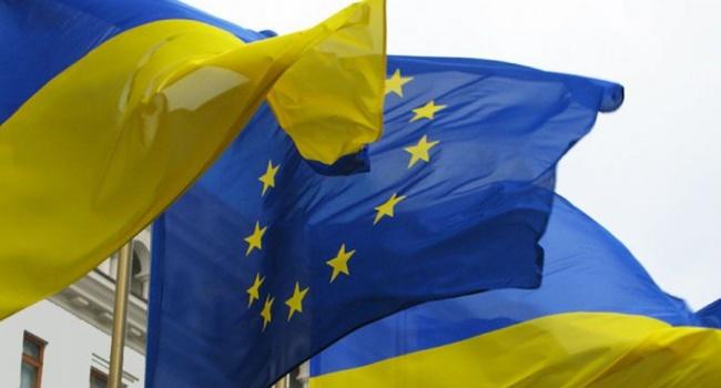 Безвизовый режим Украина может получить всередине осени - еврокомиссар