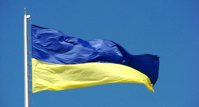 ООН ужасно взбесила государство Украину: ополченцев ДНР иЛНР непризнали террористами