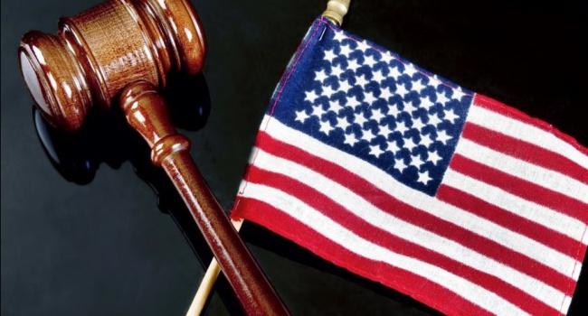 Американский Закон об авторском праве в цифровую эпоху оспаривают как неконституционный