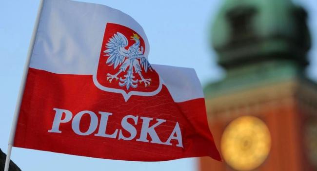 Аналитики из США: Россия захватит Польшу за одну ночь