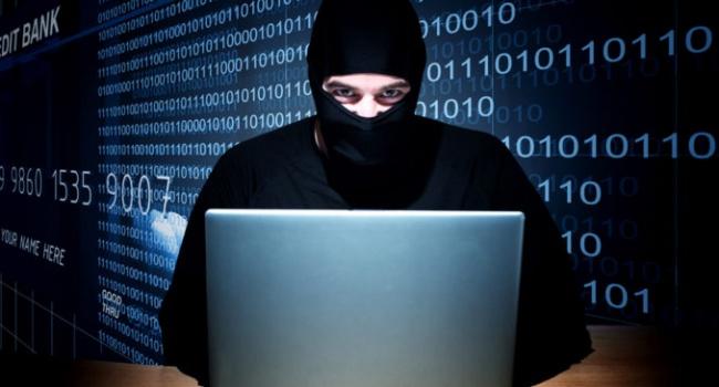 Кібератаки на Україну контролюють спецслужби РФ - РНБО