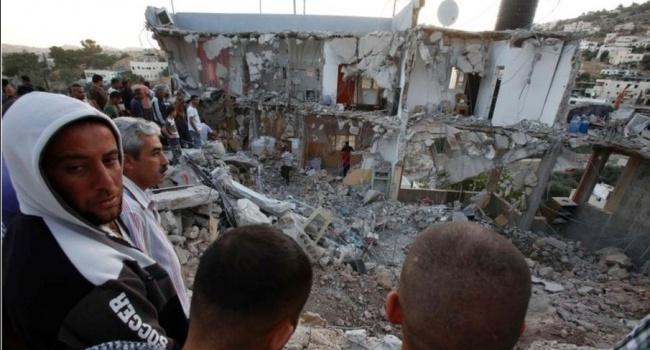 Боевик ХАМАСа, убивший раввина, был застрелен при задержании