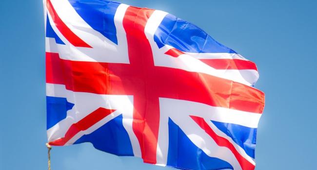 Большинство шотландцев хотят остаться всоставе Англии