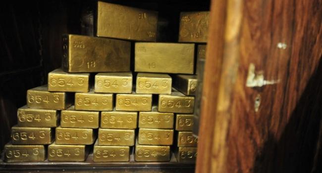 ВПольше возобновят поиск «золотого поезда»