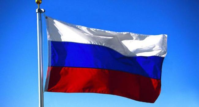 Санкции противРФ должны продолжаться— руководитель МИД Литвы