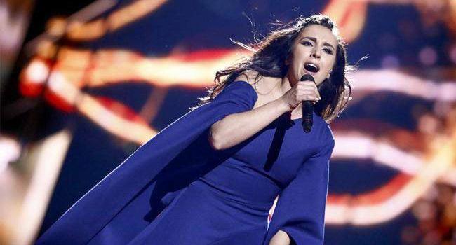 """Для проведення """"Євробачення-2017"""" виділено 450 млн. гривень"""