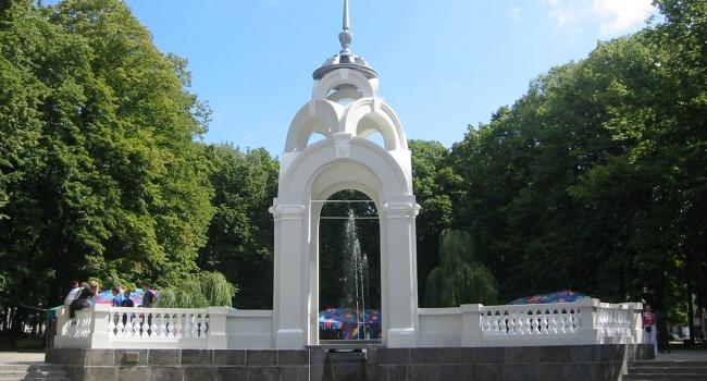 Предприятия Харькова получили 2 миллиарда гривен государственными гарантиями