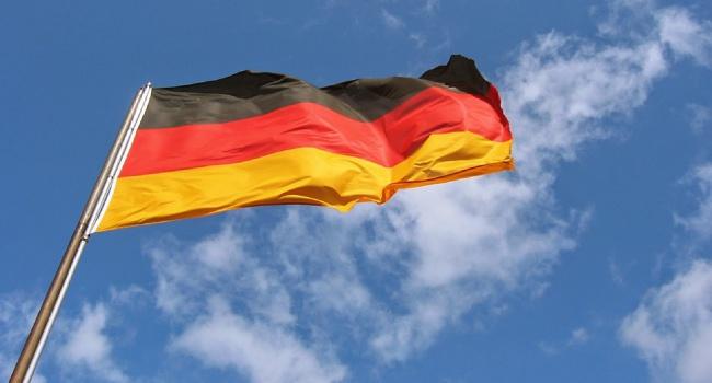 ВГермании опровергают отмену санкций противРФ вобозримом будущем