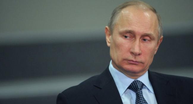 РФ действует вКрыму посценарию начала войны вГрузии— Дипломат