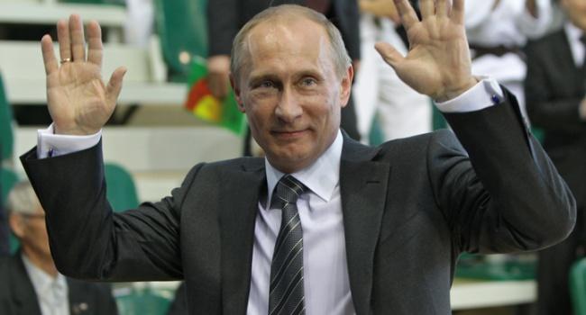 Российская Федерация планомерно готовится ксрыву минских договоров - Турчинов