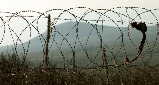 Портников: Крым теперь будет фронтовым регионом