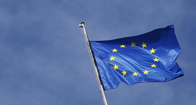В EC  неисключили посредничества вделах РФ  иУкраины
