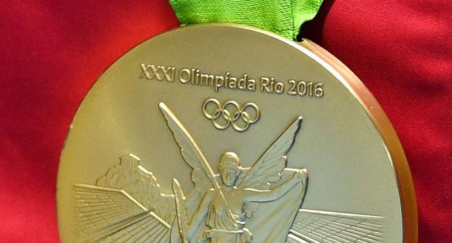 Казахстан вмедальном зачете Олимпиады-2016 остался на16-м месте