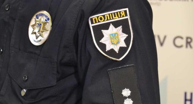 ВБердянске найдена повешенной супруга Евгения Шаповалова