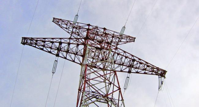 ВУкраине подорожает электроэнергия: новые тарифы
