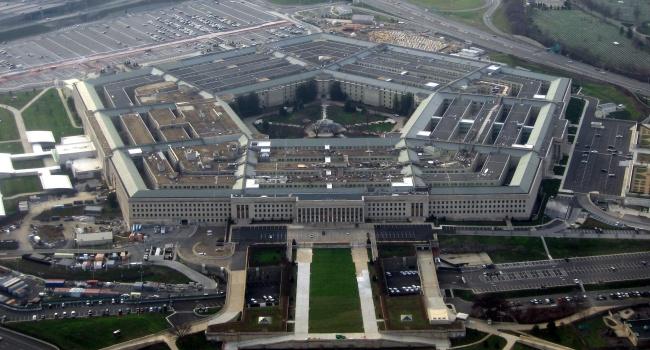 """""""Войны между Украиной и Россией не будет"""", - Пентагон"""