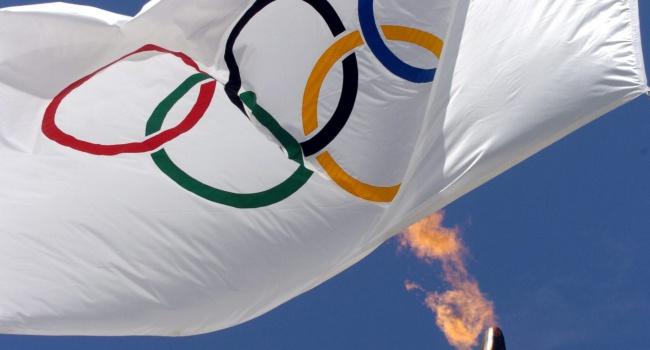 Алина Логвиненко заняла 5 место вфинале Олимпийских игр
