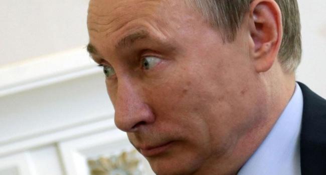 Жительница Ялты призналась Путину, чем недовольны крымчане (ВИДЕО)