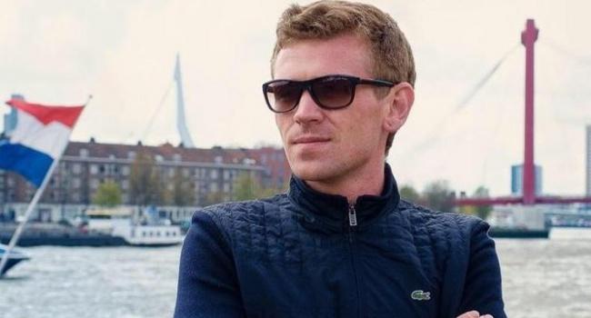 Волонтера изХмельницкого, который помогал ВСУ, отыскали повешенным