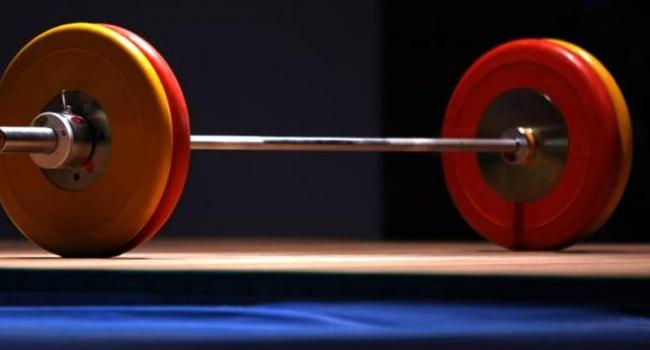 Стакими скандалами всю тяжёлую атлетику могут убрать сОлимпиады— Чен