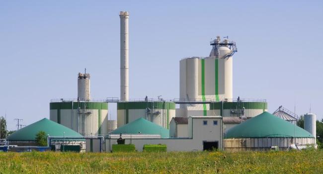 Турки инвестировали два миллиона в развитие завода под Львовом
