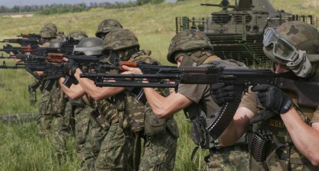 Нагнетают напряженность: вЛитве отреагировали научения Российской Федерации