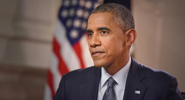 Президент США создаст наибольший морской заповедник вмире