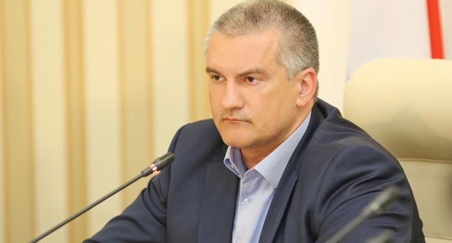 Возрождение Крыма: Аксенов поделился планами ввинодельческой области