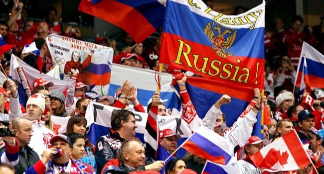 В РФ беженцев изДонбасса никто не ожидает - проведены исследования
