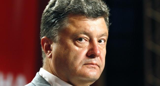 Сегодня вМариуполь приедет Президент Украины Петр Порошенко (ФОТО, ДОПОЛНЕНО)