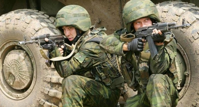 Горючее боевикам наДонбасс поставляет русская «Башнефть»— агентура