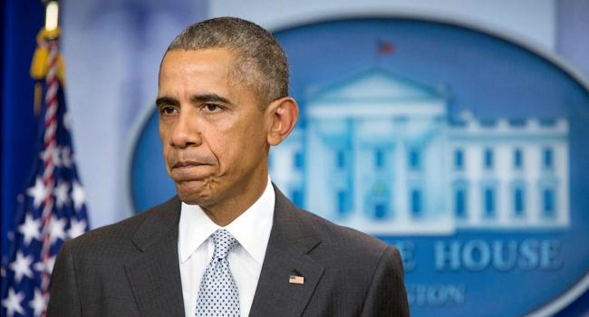 Бараку Обаме нашли подработку