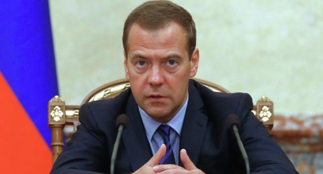Социологи: рейтинг «Единой России» резко упал