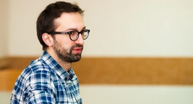 Сергея Лещенко сняли впроцессе обслуживания вVIP-зале Сбербанка РФ