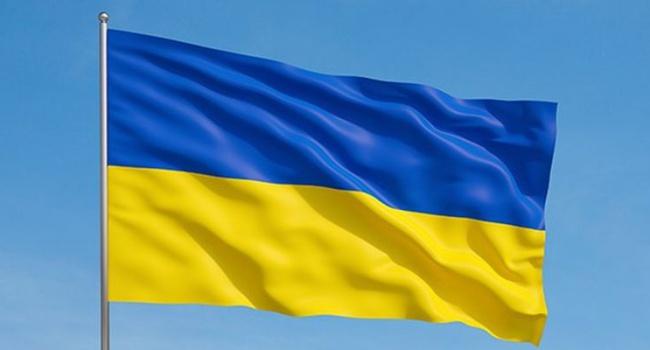Эксперт: окно возможностей для Украины закрывается